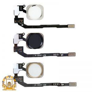 قیمت خرید فینگر تاچ آیفون iPhone 5s