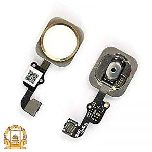 قیمت خرید فینگر تاچ آیفون iPhone 6