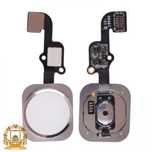 قیمت خرید فینگر تاچ آیفون iPhone 6s Plus