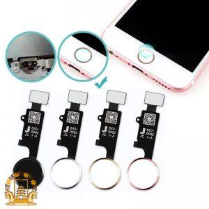 قیمت خرید فینگر تاچ آیفون iPhone 8