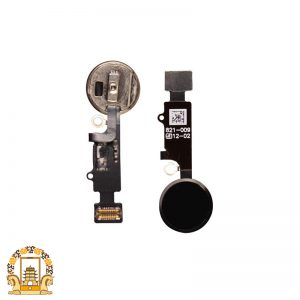 قیمت خرید فینگر تاچ آیفون iPhone 8 Plus
