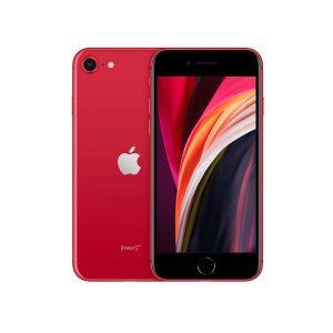 قطعات Iphone SE