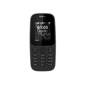 قطعات Nokia N105