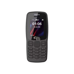 قطعات Nokia N106 (2019)