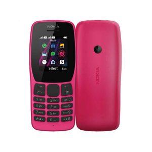قطعات Nokia N106