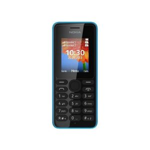 قطعات Nokia N108