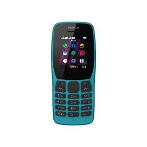 قطعات Nokia N110