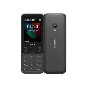 قطعات Nokia N150
