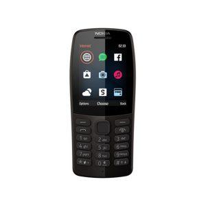 قطعات Nokia N210