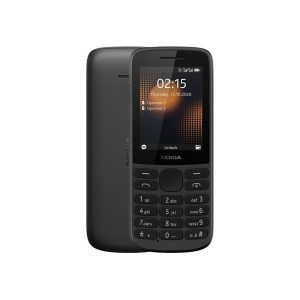 قطعات Nokia N215