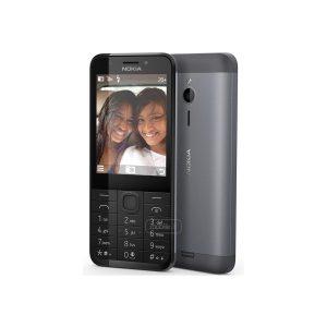 قطعات Nokia N230