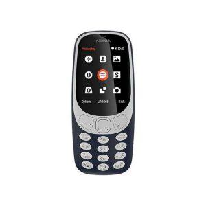 قطعات Nokia N3310 new