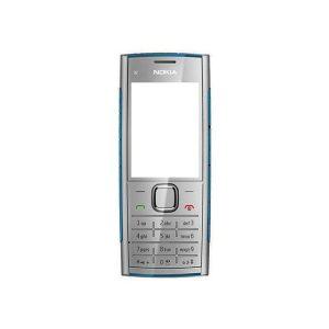 قطعات Nokia X2-00