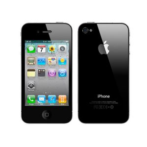 قطعات iphone 4