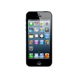 قطعات iphone 5