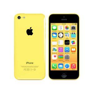 قطعات iphone 5c