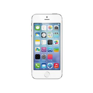 قطعات iphone 5s