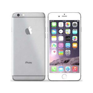 قطعات iphone 6