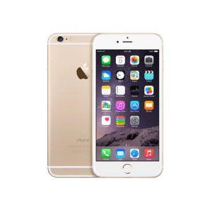 قطعات iphone 6 plus