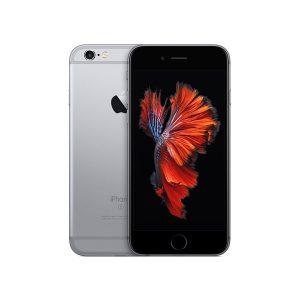 قطعات iphone 6s