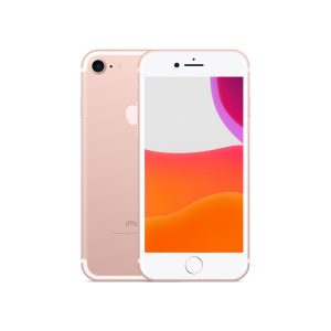 قطعات iphone 7