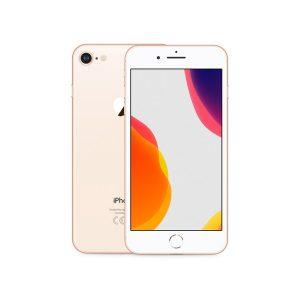 قطعات iphone 8