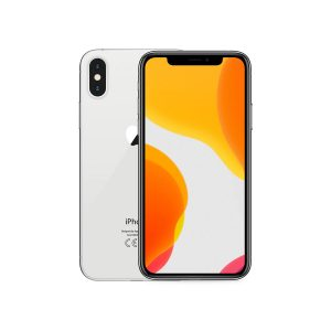 قطعات iphone X
