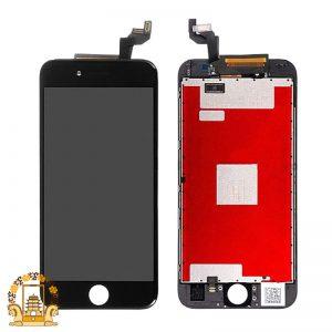 قیمت خرید نوار ال سی دی آیفون iPhone 6