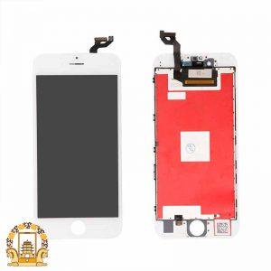 قیمت خرید نوار ال سی دی آیفون iPhone 6 plus