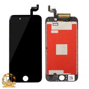 قیمت خرید نوار ال سی دی آیفون iPhone 6s