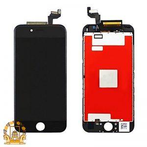 قیمت خرید نوار ال سی دی آیفون iPhone 6s Plus
