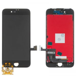قیمت خرید نوار ال سی دی آیفون iPhone 7