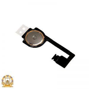 قیمت خرید کلید هوم آیفون iPhone 4