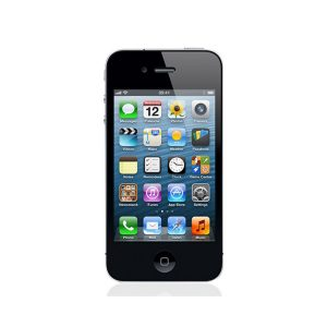 قطعات iphone 4s