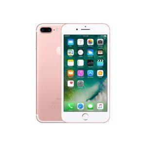 قطعات iphone 7 plus