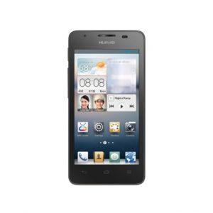قطعات Huawei Ascend G510