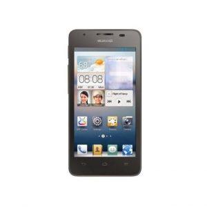 قطعات Huawei Ascend G525