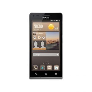 قطعات Huawei Ascend G6
