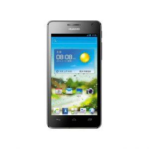 قطعات Huawei Ascend G600