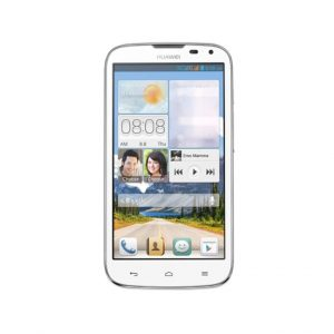 قطعات Huawei Ascend G610