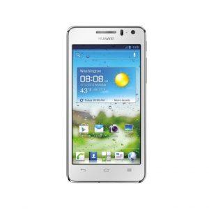 قطعات Huawei Ascend G615