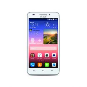 قطعات Huawei Ascend G620
