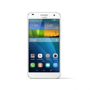 قطعات Huawei Ascend G7