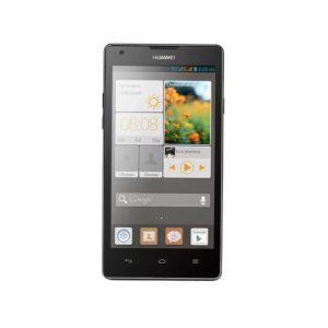 قطعات Huawei Ascend G700