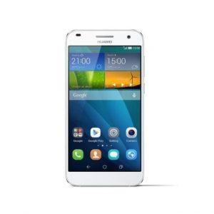 قطعات Huawei Ascend G730