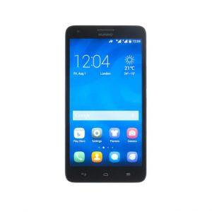قطعات Huawei Ascend G750