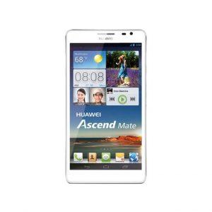 قطعات Huawei Ascend Mate