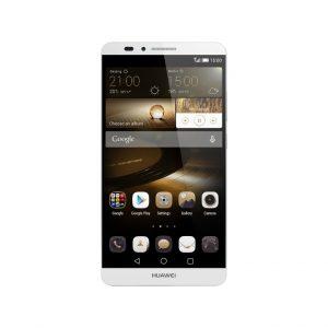 قطعات Huawei Ascend Mate 7