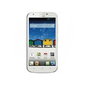 قطعات Huawei Ascend Y600