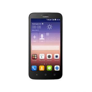 قطعات Huawei Ascend Y625
